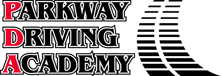 Parkway Driving Academy